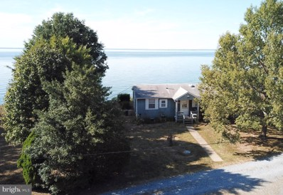9068 Point Lane, Chestertown, MD 21620 - #: MDKE115846