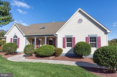 7824 Country Club Lane, Chestertown, MD 21620 - #: MDKE115886