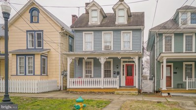 519 High Street, Chestertown, MD 21620 - #: MDKE115928
