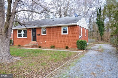 4 Rolling Road, Chestertown, MD 21620 - #: MDKE116100