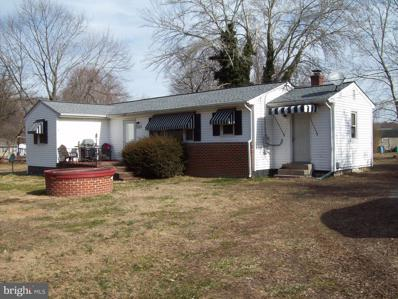 7459 Poplar Avenue, Chestertown, MD 21620 - #: MDKE116152