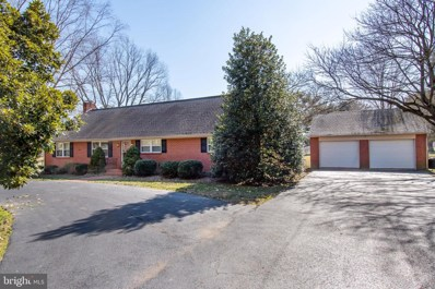 25783 Collins Avenue, Chestertown, MD 21620 - #: MDKE116218
