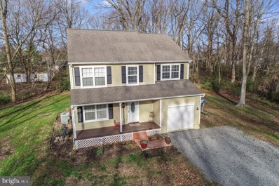 8630 Elm Road, Chestertown, MD 21620 - #: MDKE116230