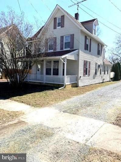 351 Cypress Street, Millington, MD 21651 - #: MDKE116264