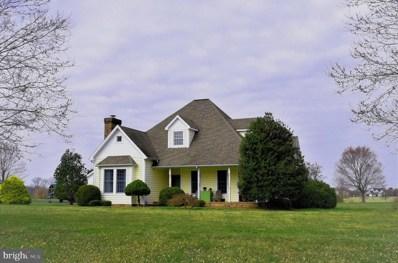 12026 Parson Hill Court, Worton, MD 21678 - #: MDKE116270