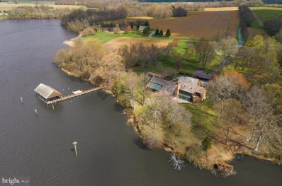 6798 Broad Neck Road, Chestertown, MD 21620 - #: MDKE116276