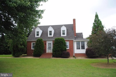 25026 Chestertown Road, Chestertown, MD 21620 - #: MDKE116358