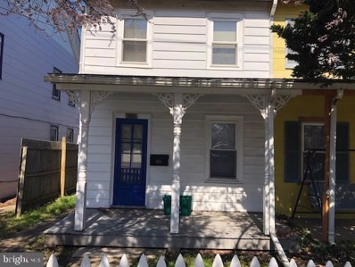 614 High Street, Chestertown, MD 21620 - #: MDKE116414