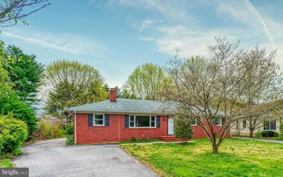109 Manor Avenue, Chestertown, MD 21620 - #: MDKE116438