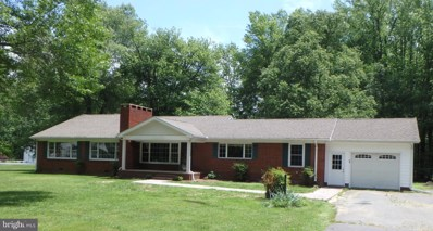 5299 Skinners Neck Road, Rock Hall, MD 21661 - #: MDKE116626