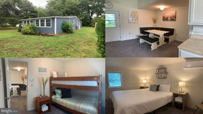 20705 Wilkins Avenue, Rock Hall, MD 21661 - MLS#: MDKE116654