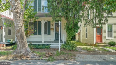 201 S Maple Avenue, Chestertown, MD 21620 - MLS#: MDKE116756