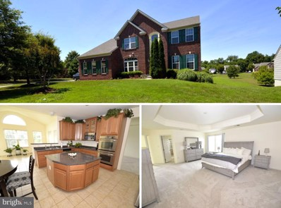 335 Devon Drive, Chestertown, MD 21620 - #: MDKE116814