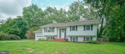 511 N Kent Street, Chestertown, MD 21620 - #: MDKE116856