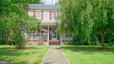 820 S Meadowview Drive, Chestertown, MD 21620 - #: MDKE116904