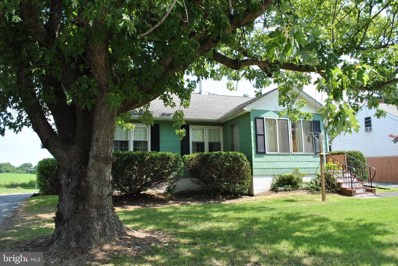 334 Cypress Street, Millington, MD 21651 - #: MDKE116932