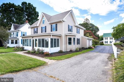 5672 S Main Street, Rock Hall, MD 21661 - #: MDKE117050