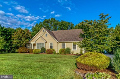 7784 Country Club Lane, Chestertown, MD 21620 - #: MDKE117060