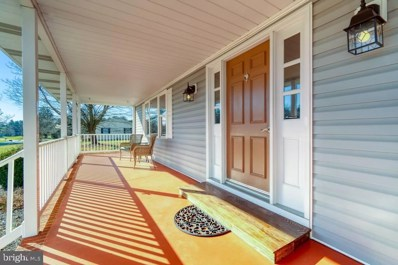 7938 Radcliffe Road, Chestertown, MD 21620 - #: MDKE117148