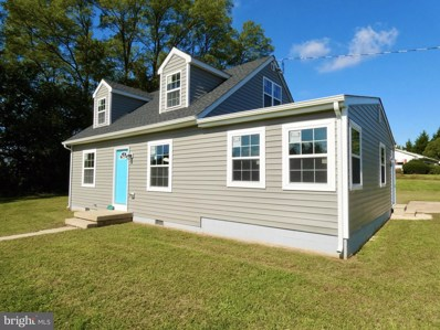 102 Lincoln Drive, Chestertown, MD 21620 - #: MDKE117228