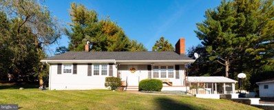 301 Manor Avenue, Chestertown, MD 21620 - #: MDKE117262