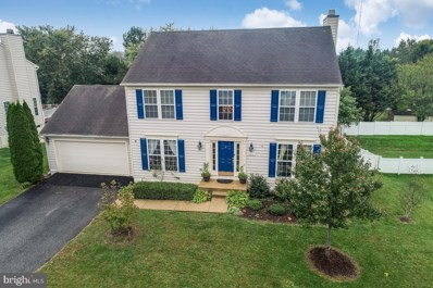 111 Trafford Drive, Chestertown, MD 21620 - #: MDKE117276