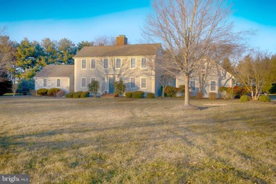 8915 Orchard Drive, Chestertown, MD 21620 - #: MDKE117712