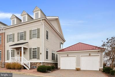 211 Landing Lane, Chestertown, MD 21620 - #: MDKE117826