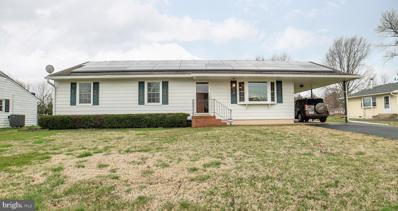 206 Rolling Road, Chestertown, MD 21620 - #: MDKE117860