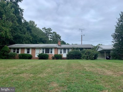 32050 River Road, Millington, MD 21651 - #: MDKE117876