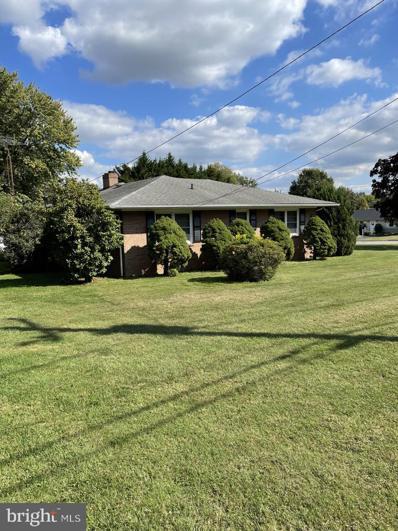 305 Cedar, Chestertown, MD 21620 - #: MDKE2000067