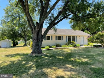 318 Lincoln Drive, Chestertown, MD 21620 - #: MDKE2000100