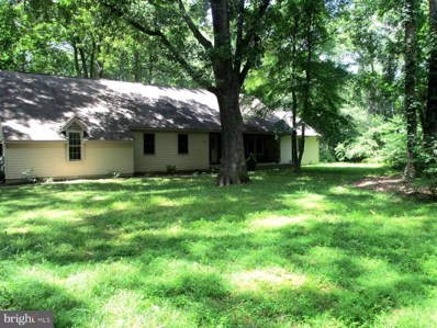 8656 Maryland Parkway, Chestertown, MD 21620 - #: MDKE2000180