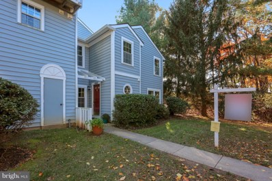 13830 Bronco Place UNIT 213, Germantown, MD 20874 - MLS#: MDMC100002