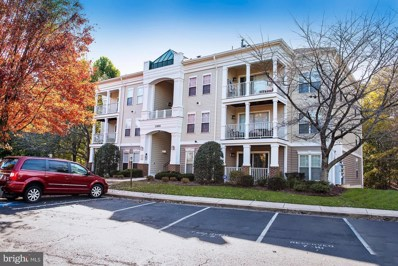 13300 Kilmarnock Way UNIT 7-N, Germantown, MD 20874 - #: MDMC100060