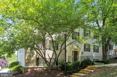 20221 Shipley Terrace UNIT 2-A-201, Germantown, MD 20874 - #: MDMC100101