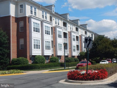 105 King Farm Boulevard UNIT F404, Rockville, MD 20850 - #: MDMC100294