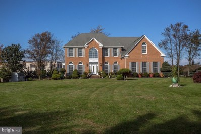 7235 Cypress Hill Drive, Gaithersburg, MD 20879 - #: MDMC100332