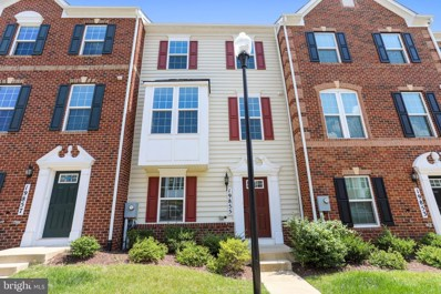 19855 Vaughn Landing Drive, Germantown, MD 20874 - #: MDMC100539