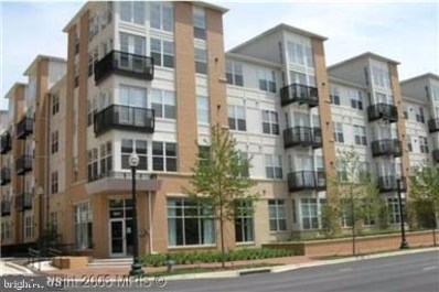 1201 East West Highway UNIT 101, Silver Spring, MD 20910 - #: MDMC100601