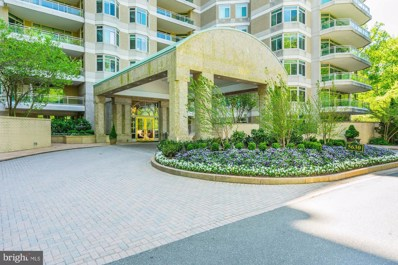 5630 Wisconsin Avenue UNIT 1002, Chevy Chase, MD 20815 - #: MDMC100613