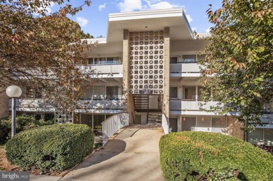 7557 Spring Lake Drive UNIT C-2, Bethesda, MD 20817 - #: MDMC100658