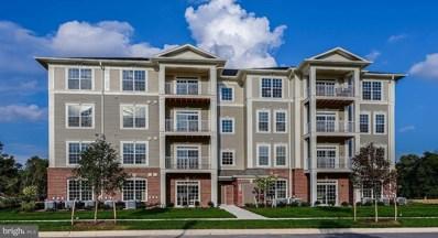3750 Clara Downey Avenue UNIT 44, Silver Spring, MD 20906 - MLS#: MDMC100848