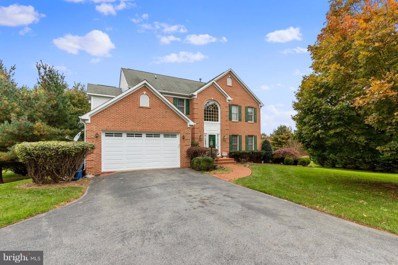 19304 Cypress Hill Way, Gaithersburg, MD 20879 - #: MDMC100864