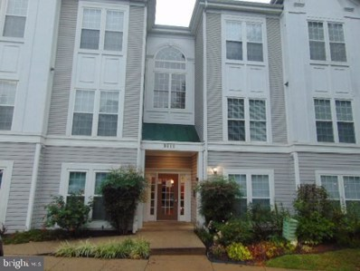9810 Leatherfern Terrace UNIT 302-268, Gaithersburg, MD 20886 - MLS#: MDMC100920