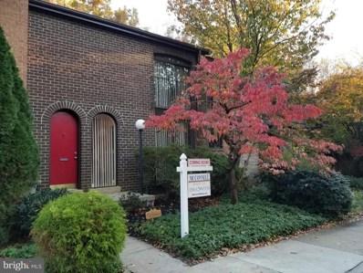 10903 Deborah Drive, Potomac, MD 20854 - #: MDMC101040