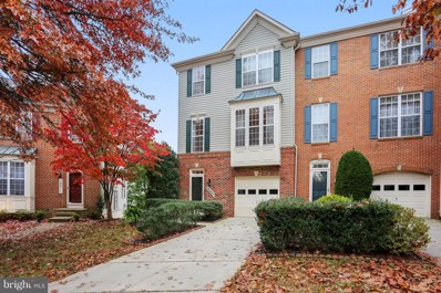 13207 Autumn Mist Circle, Germantown, MD 20874 - #: MDMC101120