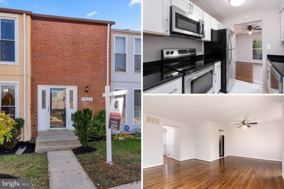 17622 Horizon Place, Rockville, MD 20855 - #: MDMC101124