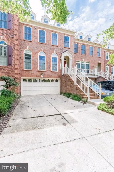 15402 Sterling Drive, Rockville, MD 20850 - #: MDMC101324