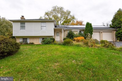 14709 Pony Pasture Place, Silver Spring, MD 20906 - #: MDMC101350